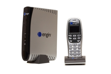 engin Internet Phone 121