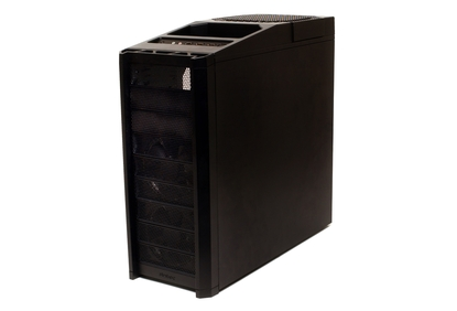 Antec Nine Hundred Case