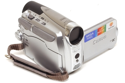 Canon MD160