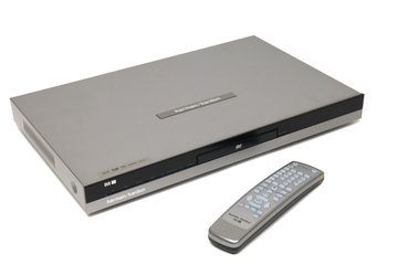 Harman Kardon DVD-47