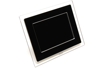 Philips 9FF2M4 Digital Photo Frame