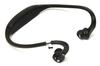 Motorola S9 Bluetooth Stereo Headphones