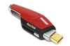 Sandisk Extreme Ducati Edition (4GB)
