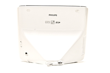 Philips Clock Radio (AJL308)