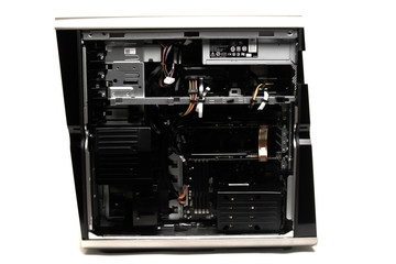 Dell XPS 730