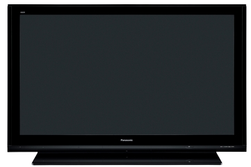 Panasonic VIERA TH-65PZ700A