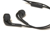 Griffin TuneBuds mobile