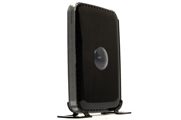 Netgear Australia RangeMax Duo Wireless N Router (WNDR3300)