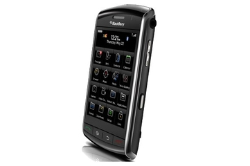 Research In Motion Blackberry Storm 9500