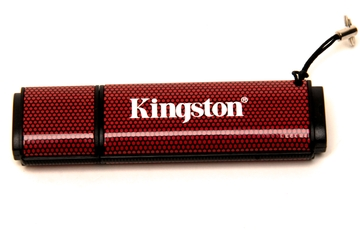 Kingston DataTraveler 150 (64GB)