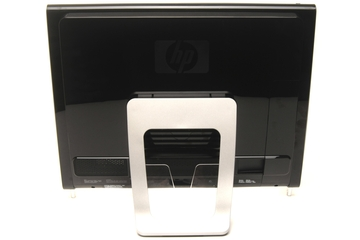 HP TouchSmart IQ518