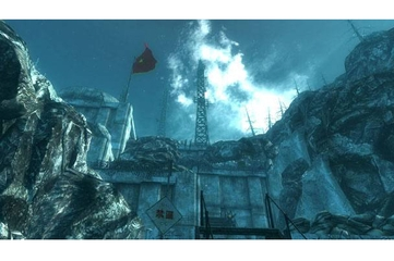 Bethesda Softworks Fallout 3: Operation Anchorage
