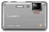 Panasonic LUMIX DMC-FT1 (pre-production)