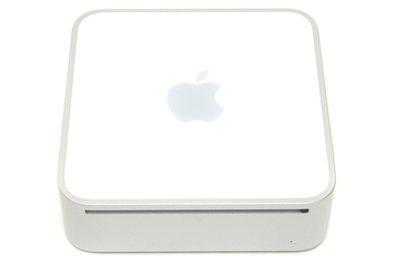 Apple Mac Mini (2009)