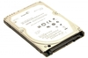 Seagate Momentus 7200.4 (ST9500420AS)