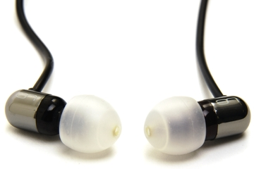 Logitech Ultimate Ears 700