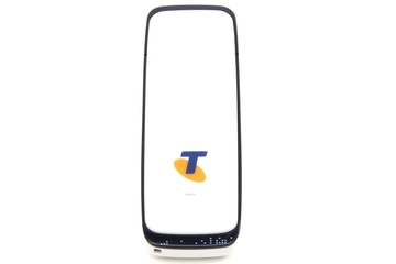 Telstra Corporation Pre-Paid Wireless Broadband (MF626)