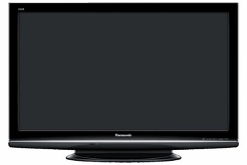 Panasonic TH-P42S10A