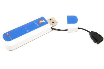 Telstra Corporation Turbo USB modem