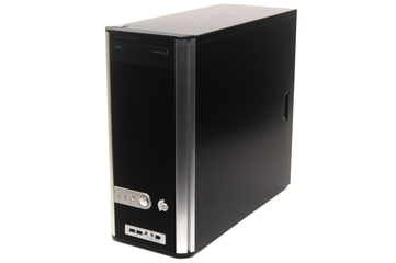 Centre Com Sphere i5 Basic desktop PC