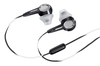 Bose Mobile In-Ear Headset