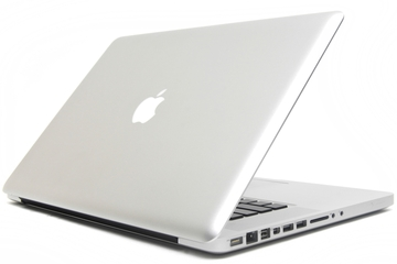 Apple MacBook Pro  (15in, Core i7)