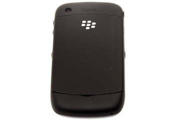 Research In Motion BlackBerry Curve 3G